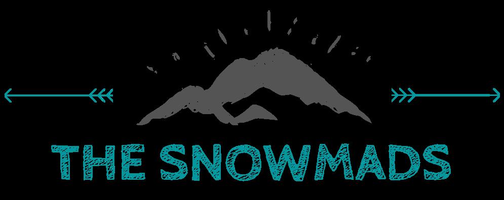Kristin Snow – The Snowmads
